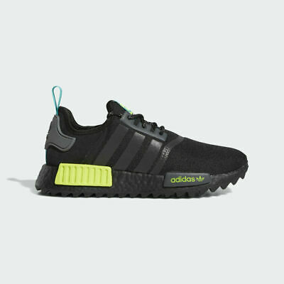 $ CDN123.85 • Buy New Mens Adidas Nmd_r1 Trail Pack Sneakers Fv2466-shoes-multiple Sizes