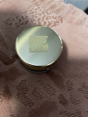 £39.95 • Buy Estee Lauder Double Wear Stay In Place Silver Leaf ShadowCreme Discontinued