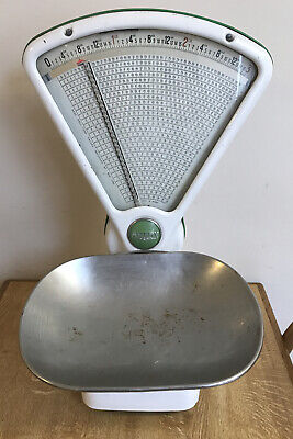 Avery Vintage Retro Shop Weighing Scales, Shop Display Sweet Shop • 100£