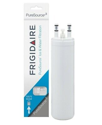 $ CDN40.87 • Buy Frigidaire WF3CB Puresource Replacement Filter, 1-Pack, 1 Count, White