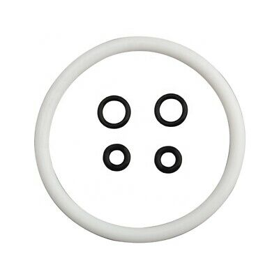 O-rings Cornelius / Corny Keg Replacement O-ring Seal Kit. Home Brewing KegThat • 5.49£