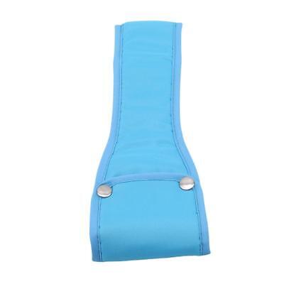 AU2.11 • Buy Baby Travel Outdoor Cart Sling Accessory Baby Stroller Oxford Cloth Sling JJ