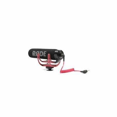 Rode VideoMic Go Light-weight On-Camera Microphone VMG NEW • 70.84£