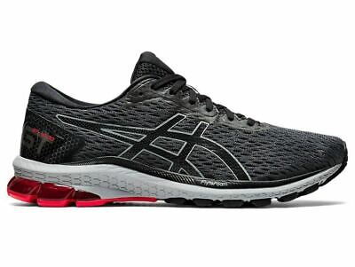 AU169.95 • Buy ** LATEST RELEASE** Asics Gel GT 1000 9 Mens Running Shoes (4E) (023)