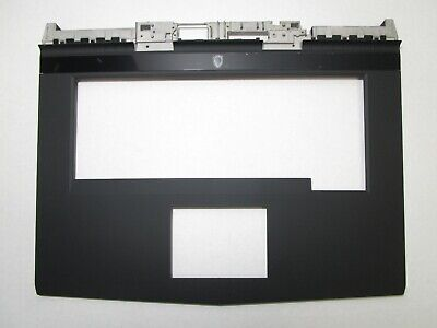 $ CDN65.78 • Buy Dell OEM Alienware 15 R4 Palmrest Touchpad Assembly -IVA01- AP26S000500 HV7RC