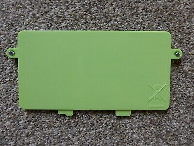 £4.99 • Buy Fisher Price Rainforest Mobile Battery Cover