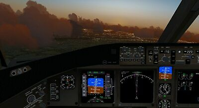 $ CDN3.51 • Buy ✈️ Flight Simulator 2020 Full Professional Software  For Windows 10,8,7 PC