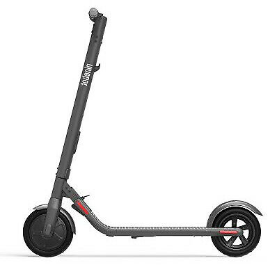 Brand New 100% Genuine Ninebot E22 Electric Scooter 2 Year Warranty • 349.99£