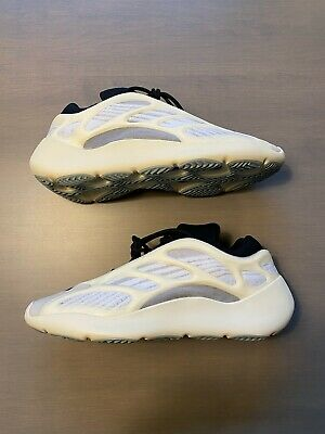 $ CDN1153.43 • Buy Adidas Yeezy 700 V3  Azael  Mens Size 10.5 - 100% Authenticated On Check Check.