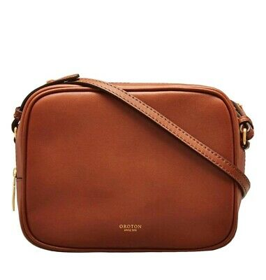 AU150 • Buy Oroton Cross Body Bag