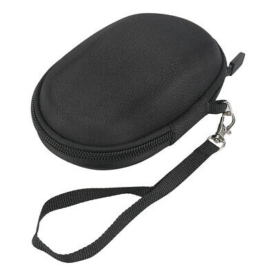 AU15.99 • Buy Anti-Impact EVA Hard Case Storage Bag Pouch For Logitech G602 MX Master 3 Mouse