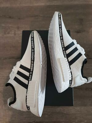 AU145 • Buy Adidas NMD R1 Shoes Men Authentic 100% Size US 7 - Free Delivery
