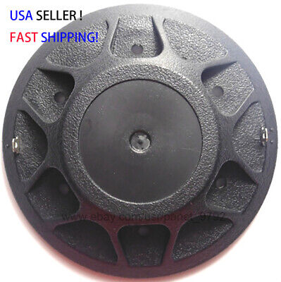 $18.99 • Buy Replacement For Peavey 22XT 22A RX22 For SP2 SP4 SP-4X Speaker FROM US