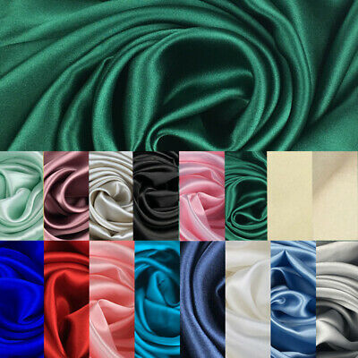 £20.28 • Buy 1 Meter 100% Mulberry Silk Fabric 16 Momme Dress Loungewear Scarf Bedding Cloth