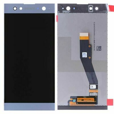 $ CDN27 • Buy Black Sony Xperia XA2 Ultra H3213 H3223 H4213 H4223 LCD Screen Digitizer