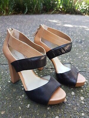 AU20 • Buy Nine West Heels Size 7.5
