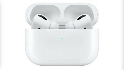 AU255 • Buy BRAND NEW Apple AirPods Pro - White