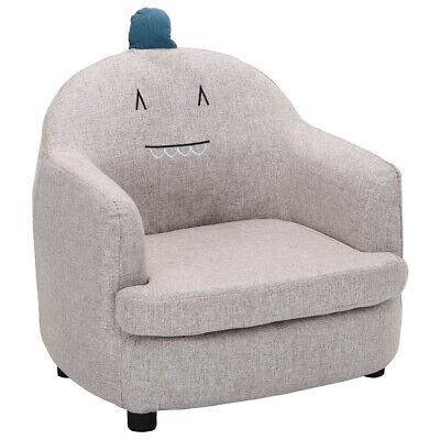 £35.95 • Buy Baby Kids Fabric Sofa Seat Kids Children Relax Soft Chair Toddlers Armchair Seat