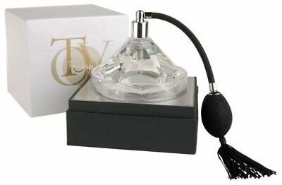 £99.99 • Buy Tova Signature Reserve EDP 100ml DISCOLOURED BOX