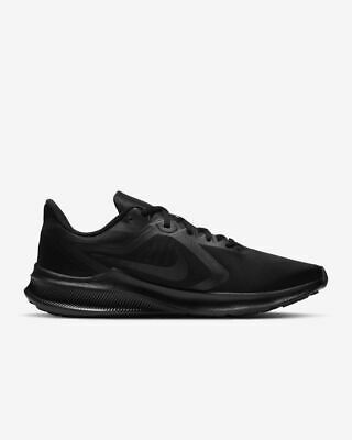 AU109.95 • Buy ** LATEST RELEASE** Nike Downshifter 10 Mens Running Shoes (D) (002)