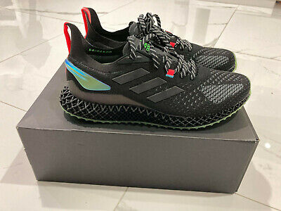 AU300 • Buy Men's Adidas X90004d Shoes Size Us 8 - Brand New - Authentic- Free Delivery