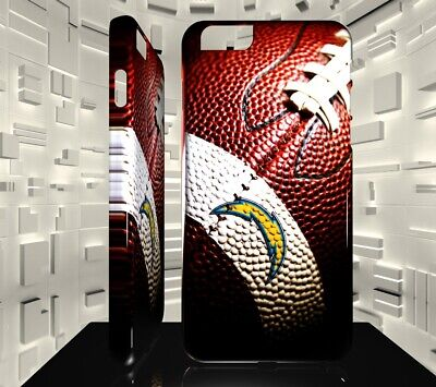 AU16 • Buy Hard Case For IPhone 6 6S San Diego Chargers NFL Team 03