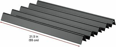 $ CDN54.54 • Buy Weber 7534 Gas Grill Flavorizer Bars