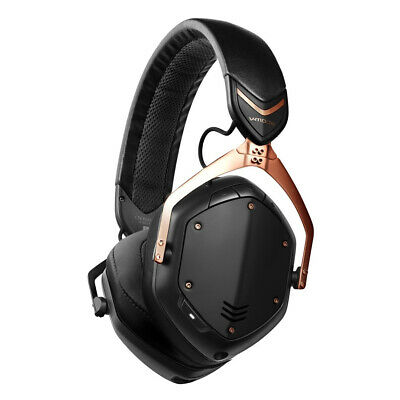 V-Moda Crossfade 2 Wireless Codex (Rose Gold Black) • 304.50£
