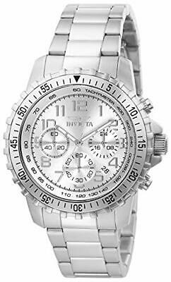 Invicta Specialty 6620 Men's Watch - 45mm • 128.99£