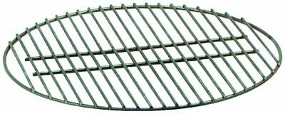 $ CDN18.79 • Buy Weber 7441 (17 Inch) Charcoal Grate For 22 Inch Weber Charcoal Grills