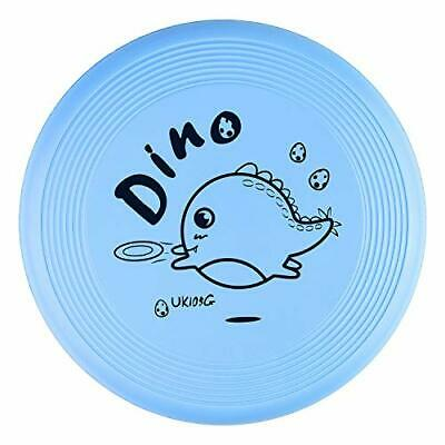 £1.42 • Buy Gonex Flying Disc Frisbees For Kids Soft Frisbee Disc, Outdoor Frisbee Game Beac