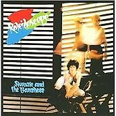 Kaleidoscope, Siouxsie And The Banshees, Audio CD, New, FREE & FAST Delivery • 9.15£