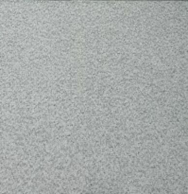 Silver Grey Leading Brand Carpet Tile Only £20 Per Box Of 10 FREE DELIVERY • 20£