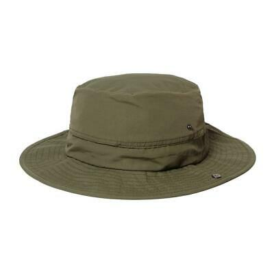 New Peter Storm Men's Floppy Sun Hat • 14.95£