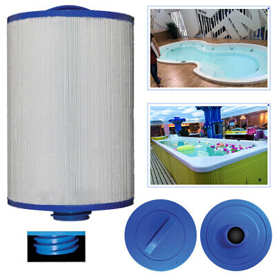 1 PC PWW50 Spa Hot Tub Filters Pww50 6CH-940 Superior Spas Miami Spaform Df • 15.99£
