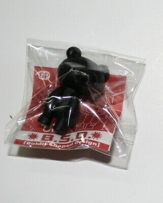 Gloomy Bear - Mini Figure Black • 8.21£