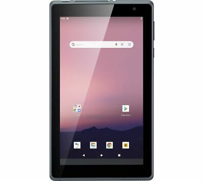 £34.99 • Buy ACER ACTAB721 7  Tablet 16GB Android 10.0 1GB RAM Grey - Currys