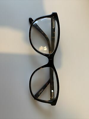 Genuine Karen Millen Glasses Frames KM57 5001305 • 6.50£