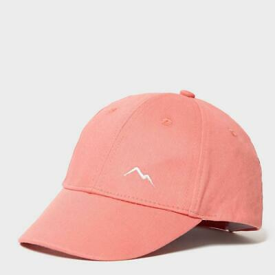 New Peter Storm Kids' Nevada Cap • 9.45£