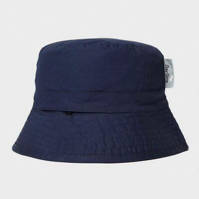 New Peter Storm Kids' Reversible Bucket Hat • 9.45£