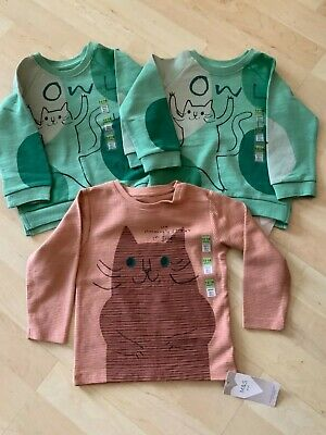 Baby Boy Clothes 12-18m - Suits Twins - BNWT • 9.99£