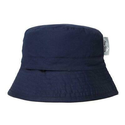 New Peter Storm Kids' Reversible Bucket Hat • 14.95£