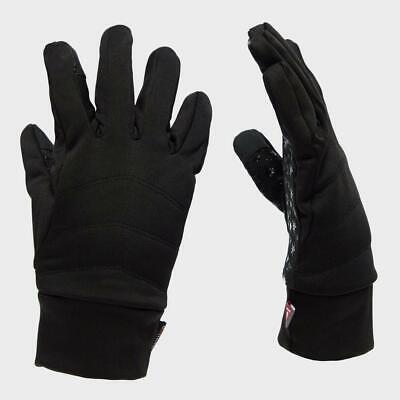 New Extremities Women's Super Thicky Hand Protection Gloves • 29.45£