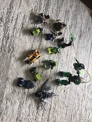 Various Lego Small Set/items • 6£