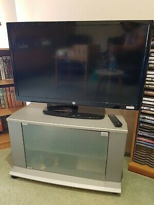 AU100 • Buy 40 Inch Tv With Cabinet