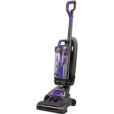 Russell Hobbs RHUV5601 UV5601 Athena 2 Pet Upright Vacuum Cleaner RHUV5601 • 92.97£