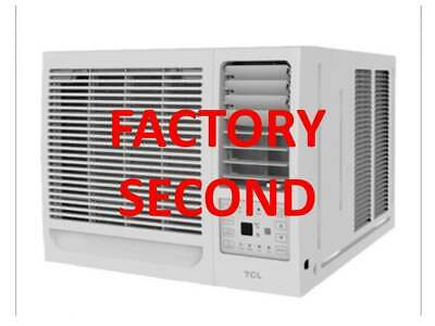 AU350 • Buy TCL Cooling Only Window Wall Box Air Conditioner TCLWB05C Factory Second TS4429