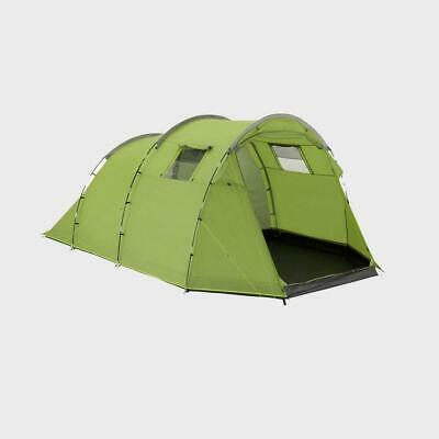 New Eurohike Sendero 6 Easy To Pitch 6 Person Family Tent • 130.50£