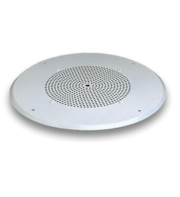 AU57.98 • Buy Viking Electronics Viking 8 Ohm Ceiling Speaker VK-30AE