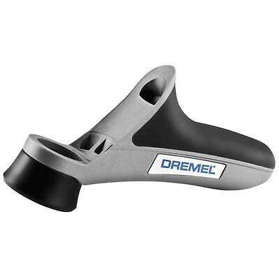 Dremel 577 Rotary Multi Tool Detailers Grip Attachment • 20.95£